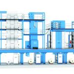 Grupo Main-Post invierte en más torres de impresión de Koenig & Bauer