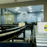 Interroll España amplía sus instalaciones