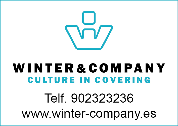 Winter Company