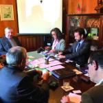 APIGRAF recebe NEOBIS em Lisboa
