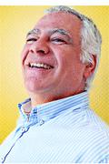 Juan Gran