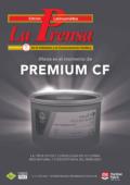 La Prensa Nº 29 - Abril 2018