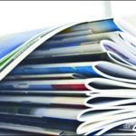 UIA: Informe de Actualidad