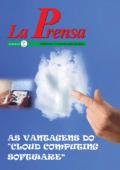 La Prensa Ed. Portugal Nº28 . Abril 2018