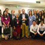 Primer encuentro anual de Co-Inventa