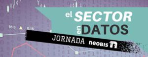 neobis presenta el Estudio Económico del sector