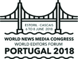 World news media congress 2018