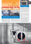 Envíen - Impresión Digital Nº 48 . octubre 2017