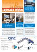 Envíen - Impresión Digital Nº 50 - Febrero 2018