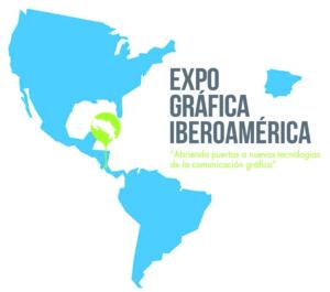 Expográfica Iberoamérica 2018