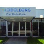 Heidelberg organizó encuentros técnicos en su PMC