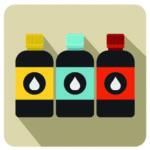 Por qué es importante elegir bien la tinta