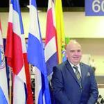 Mensaje del presidente de CONLATINGRAF: Emmanuel Rojas Bolaños