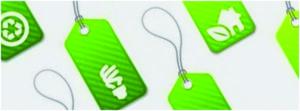 Nueva ISO 14024 para ecoetiquetado