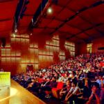 Photoshop Conference 2018 acontece em maio em Campinas