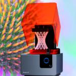 A aposta da Emetrês na Impressão 3D continua