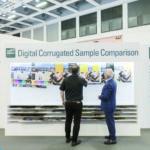 Primera edición de la Digital Corrugated Experience de FESPA
