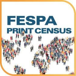 Print Census 2018 dá a respostas estratégicas a uma crescente demanda