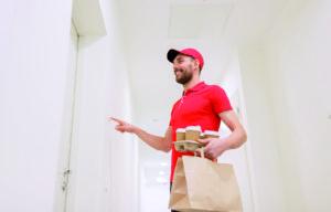 La bolsa de papel crece el 15% en 2017