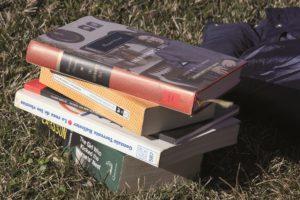 Crece la cantidad de títulos publicados en Chile