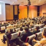 Embalagem é tema central da segunda edição do Congresso Internacional de Tecnologia Gráfica