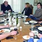 ASIMPRES organiza un encuentro de ventas y marketing