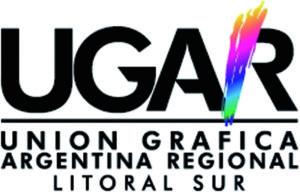 Encuentro de gráficos y proveedores en Rosario