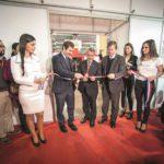 Expo LatinPack CHILE 2018