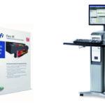 EFI consolida parceria com Coralis para solução Fiery
