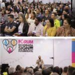 Fórum discute temas relevantes para os setores de impressão e comunição visual