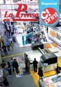 La Prensa Especial C!Print 2018