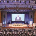 7. Asamblea General de Heidelberger Druckmaschinen AG