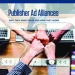 Nuevo informe de WAN-IFRA sobre alianzas publicitarias