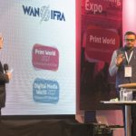 IFRA y DCX Expo, próxima edición en Berlín