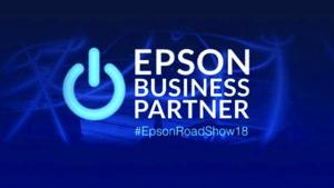 Epson promueve el cambio hacia la tecnología sostenible