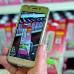 Marketing digital é sucesso para Languiru