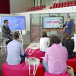 Ricoh aumenta un 4,8% su facturación en España y Portugal