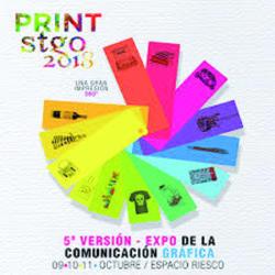 Print Stgo 2018
