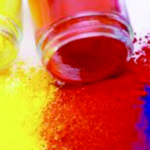 Provável escassez de fotoiniciadores nas tintas de imprimir