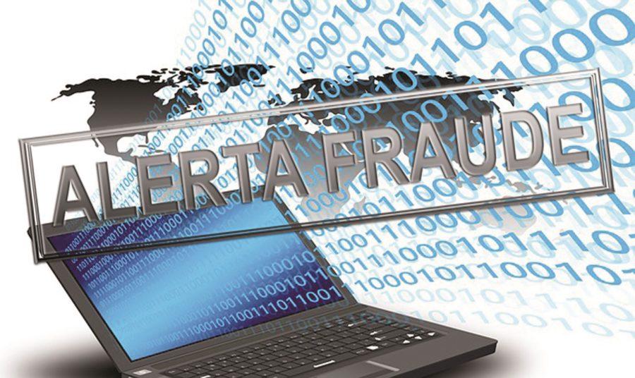 Deyde ensalza la importancia de la calidad de datos en la lucha contra el fraude