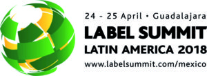 Label Summit Latin America supera las expectativas
