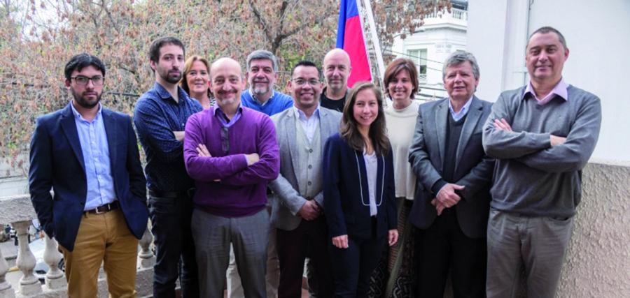 Asimpres pone en marcha su Academia de Innovación