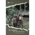 Um romance impresso em papel FSC ajuda a proteger os bosques africanos