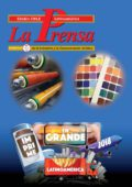 La Prensa Ed. CHILE - Latinoamérica Nº 32 . Octubre 2018