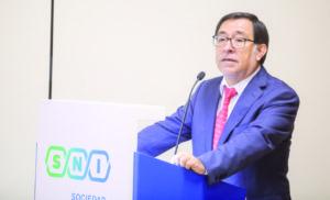 Nueva Junta Directiva de AGUDI