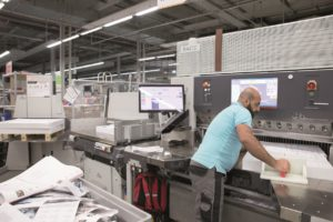 Onlineprinters: un millón de clientes en más de 30 países