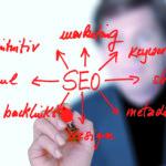 Cinco consejos para mejorar la inversión en marketing del eCommerce