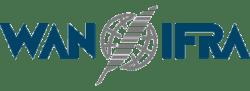 Congreso Mundial de Medios de Comunicación 2019
