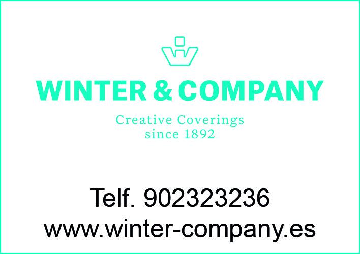 Winter Company