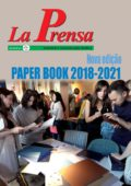 La Prensa Ed. Portugal - Nº 31. Dezembro 2018